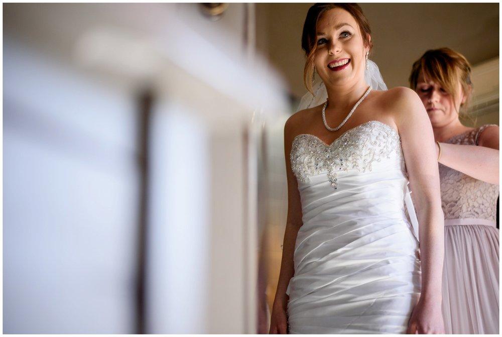 Della-terra-Colorado-winter-wedding-photography_0035.jpg