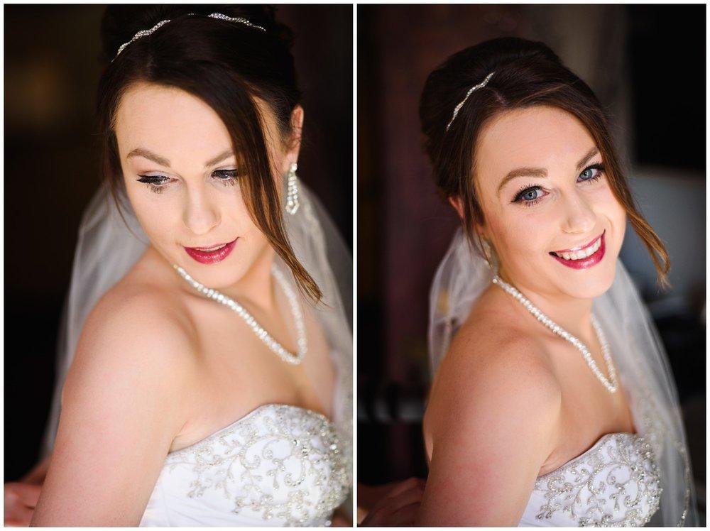 Della-terra-Colorado-winter-wedding-photography_0037.jpg