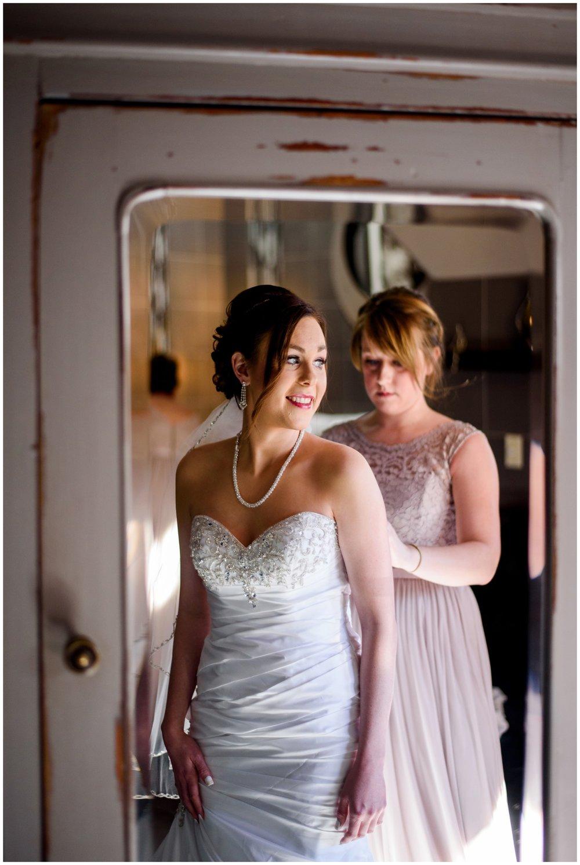 Della-terra-Colorado-winter-wedding-photography_0036.jpg