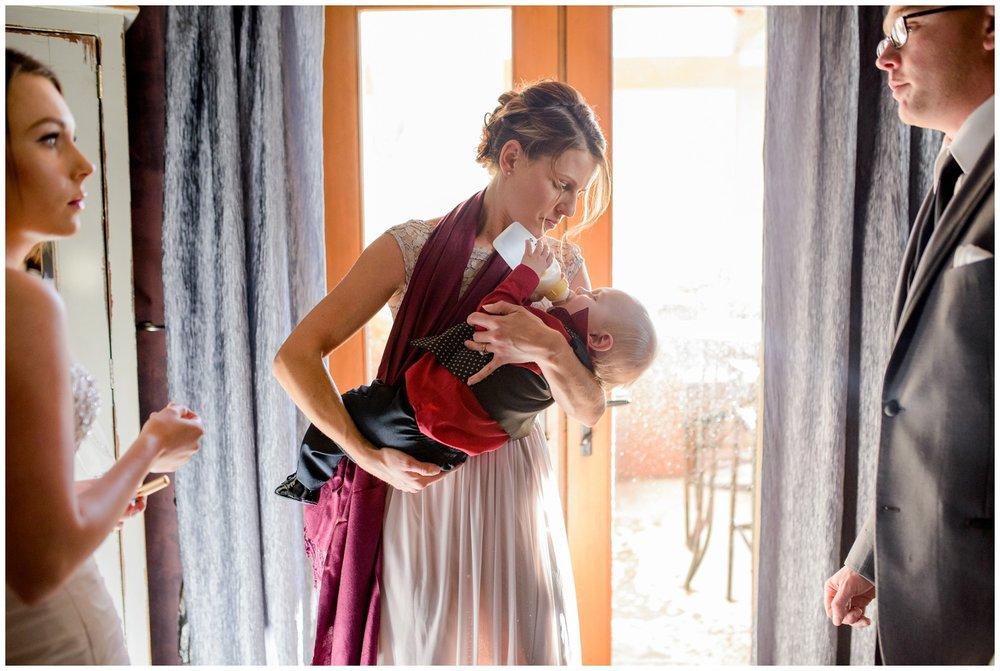 Della-terra-Colorado-winter-wedding-photography_0040.jpg
