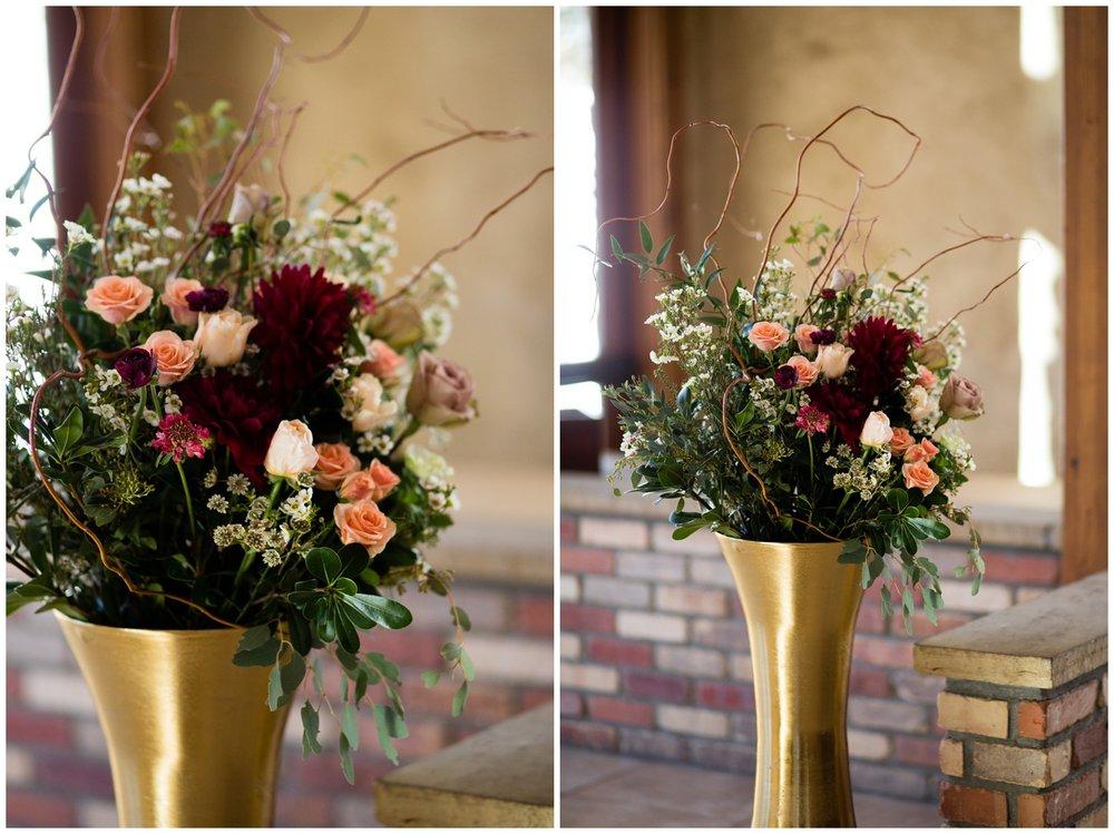 Della-terra-Colorado-winter-wedding-photography_0043.jpg