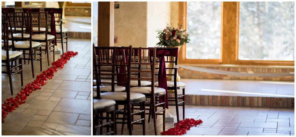 Della-terra-Colorado-winter-wedding-photography_0044.jpg