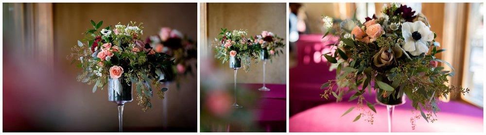 Della-terra-Colorado-winter-wedding-photography_0045.jpg