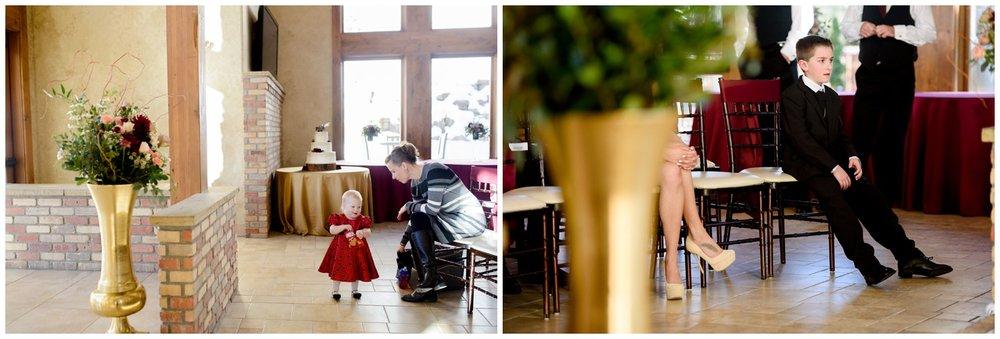 Della-terra-Colorado-winter-wedding-photography_0049.jpg