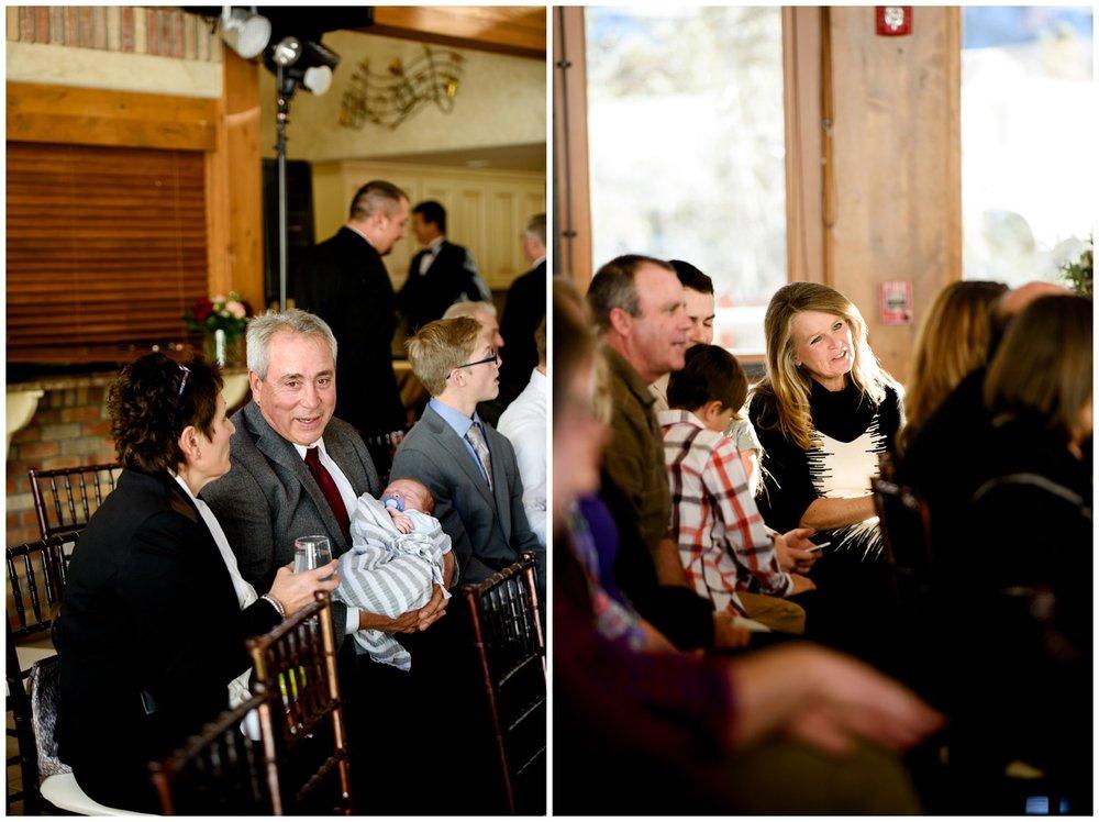Della-terra-Colorado-winter-wedding-photography_0050.jpg