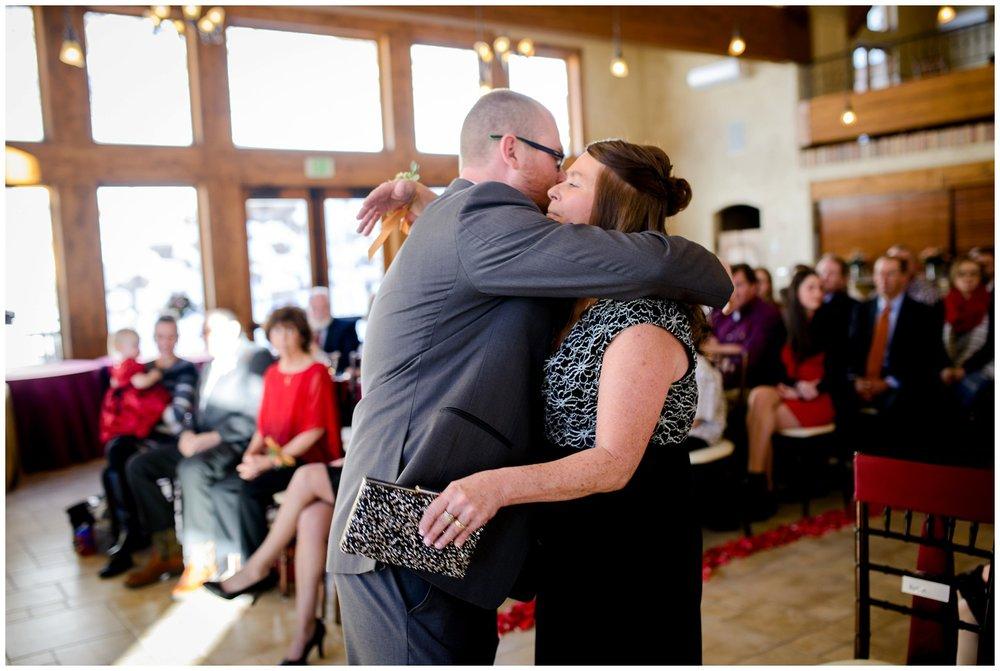 Della-terra-Colorado-winter-wedding-photography_0052.jpg