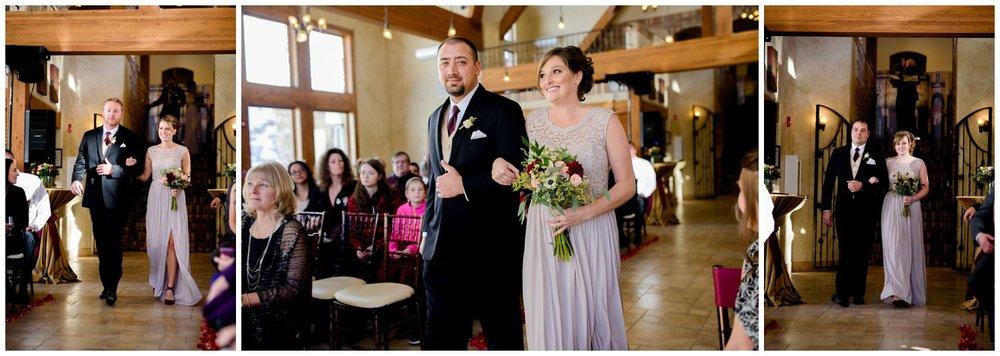 Della-terra-Colorado-winter-wedding-photography_0053.jpg