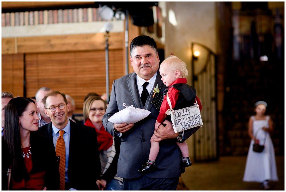 Della-terra-Colorado-winter-wedding-photography_0054.jpg