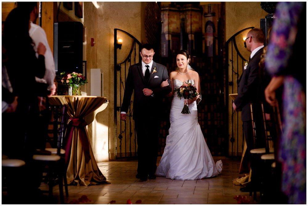 Della-terra-Colorado-winter-wedding-photography_0056.jpg