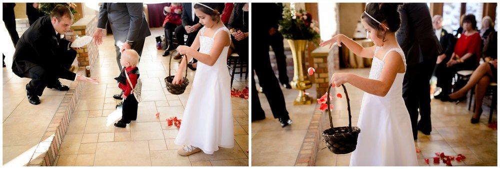 Della-terra-Colorado-winter-wedding-photography_0055.jpg