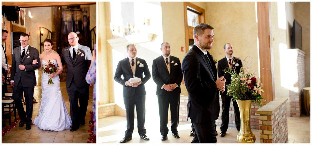 Della-terra-Colorado-winter-wedding-photography_0057.jpg