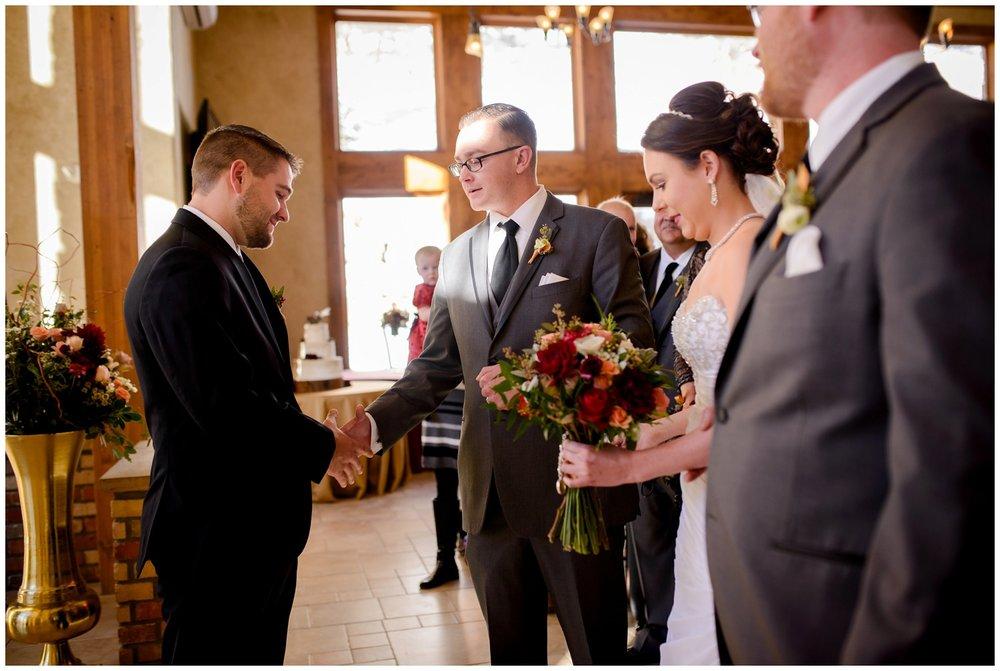 Della-terra-Colorado-winter-wedding-photography_0058.jpg