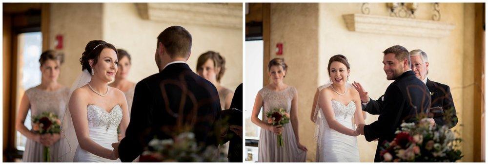 Della-terra-Colorado-winter-wedding-photography_0062.jpg