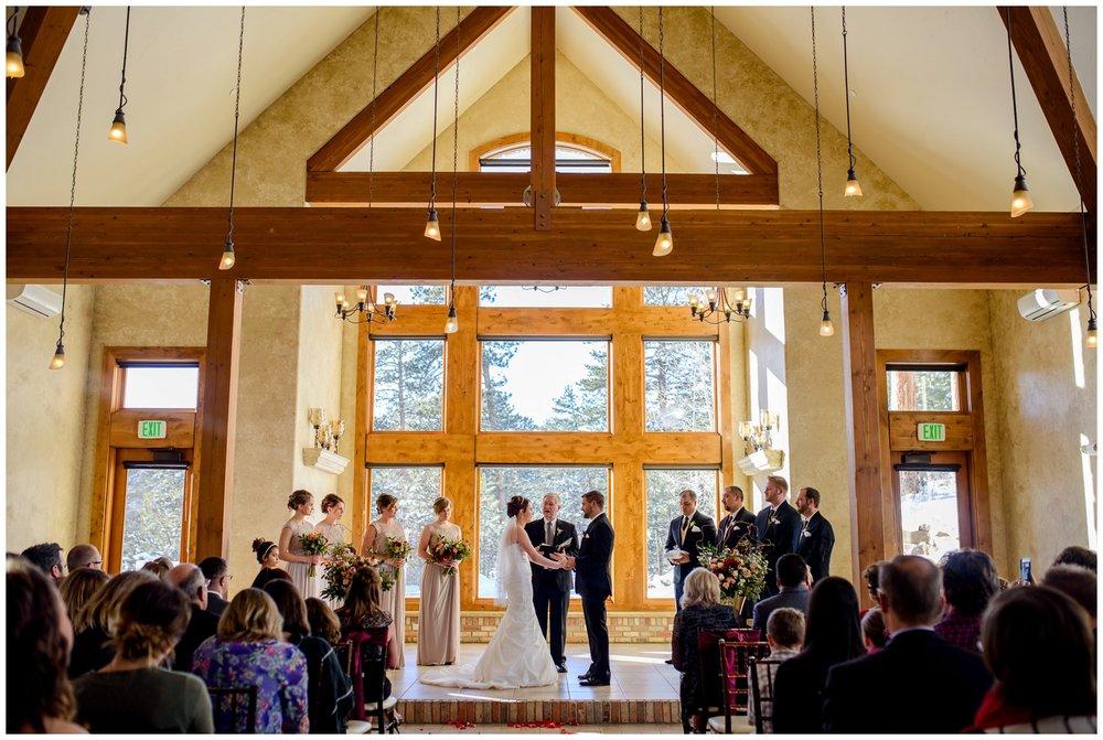 Della-terra-Colorado-winter-wedding-photography_0061.jpg