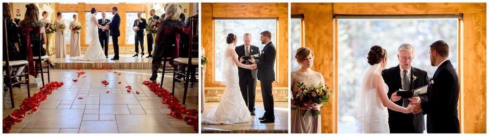 Della-terra-Colorado-winter-wedding-photography_0063.jpg