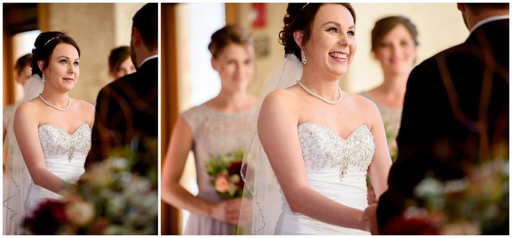 Della-terra-Colorado-winter-wedding-photography_0065.jpg