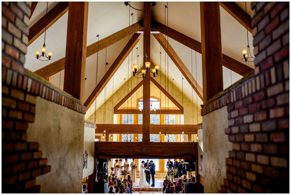 Della-terra-Colorado-winter-wedding-photography_0064.jpg