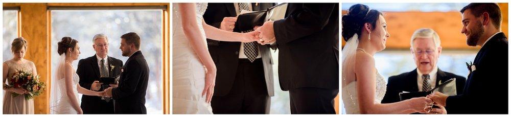 Della-terra-Colorado-winter-wedding-photography_0067.jpg