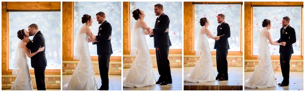 Della-terra-Colorado-winter-wedding-photography_0068.jpg