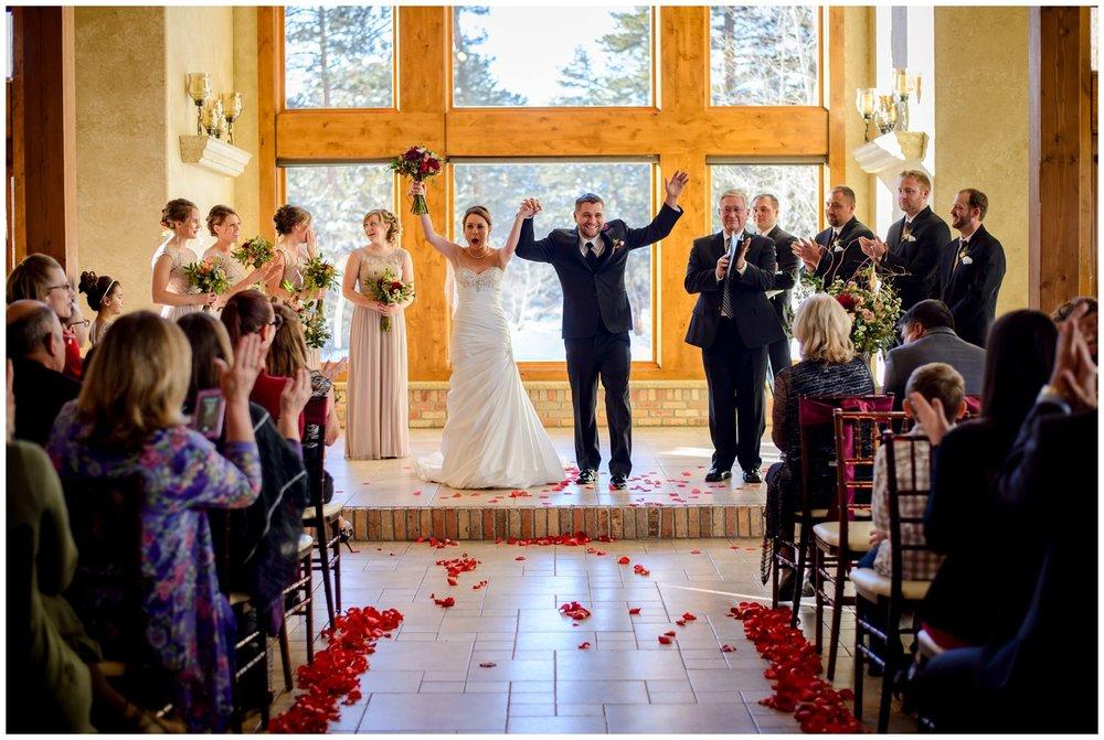 Della-terra-Colorado-winter-wedding-photography_0070.jpg