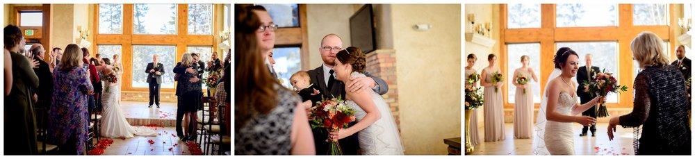 Della-terra-Colorado-winter-wedding-photography_0071.jpg