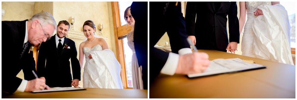Della-terra-Colorado-winter-wedding-photography_0073.jpg