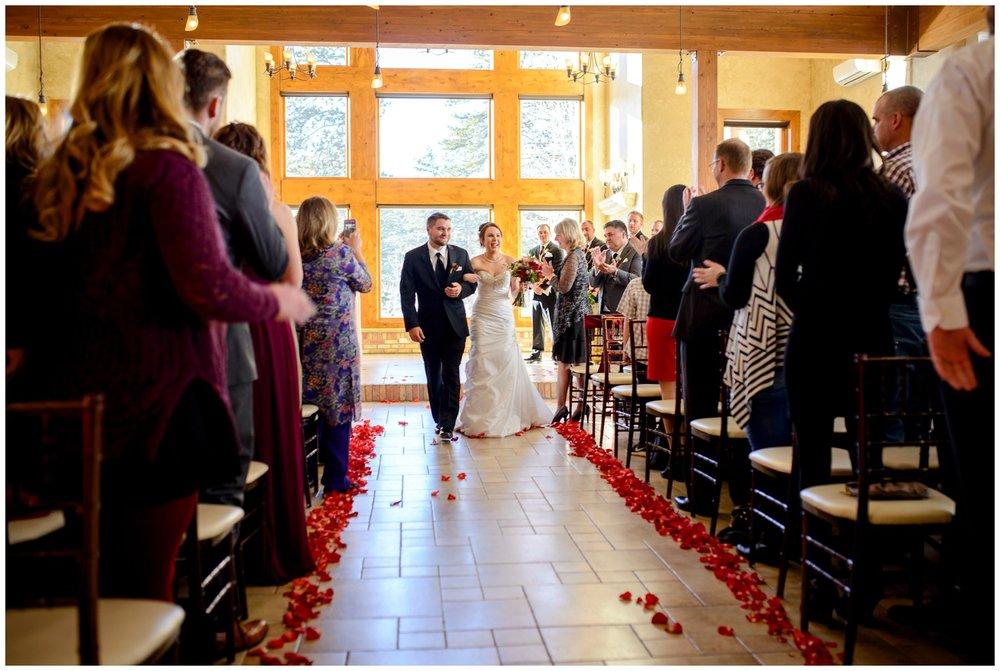 Della-terra-Colorado-winter-wedding-photography_0072.jpg