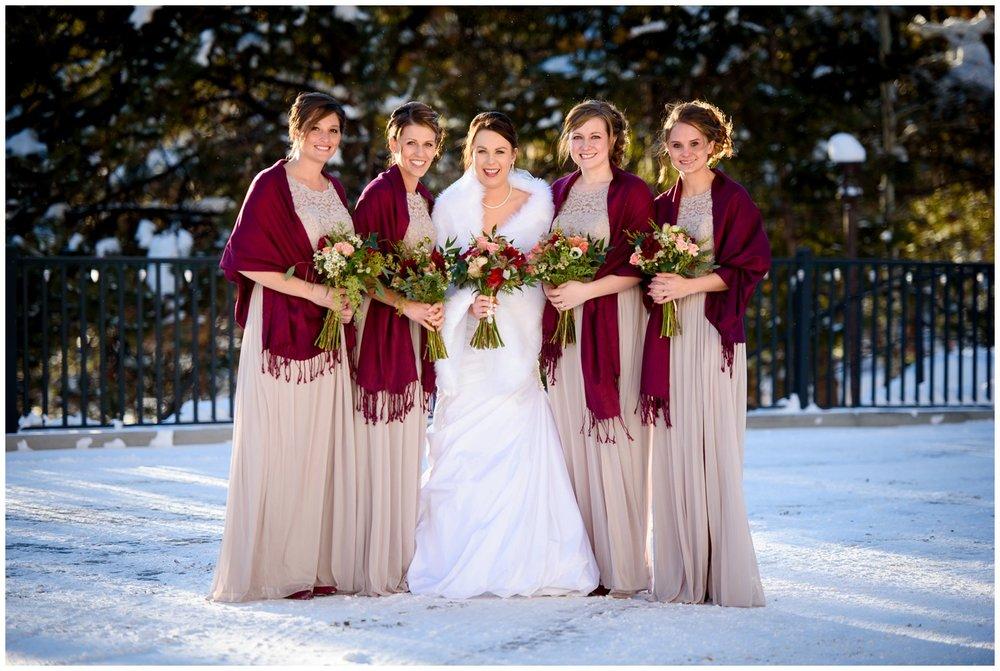 Della-terra-Colorado-winter-wedding-photography_0074.jpg
