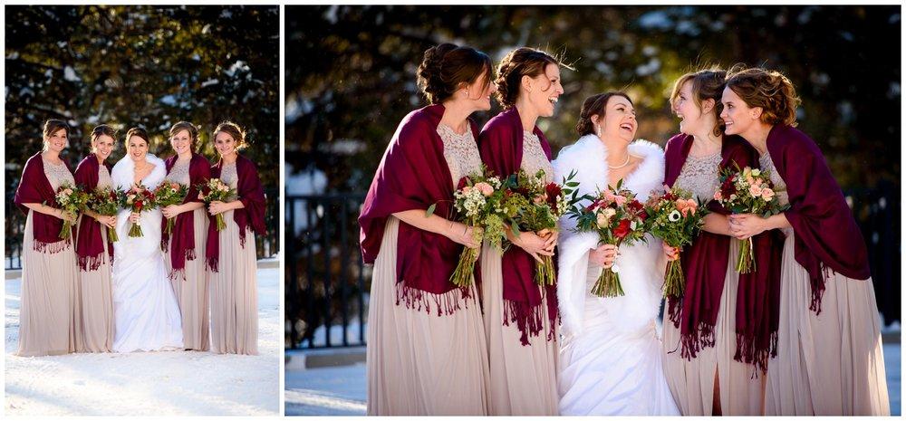 Della-terra-Colorado-winter-wedding-photography_0075.jpg