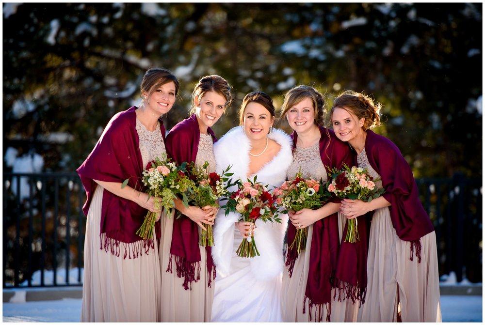 Della-terra-Colorado-winter-wedding-photography_0076.jpg