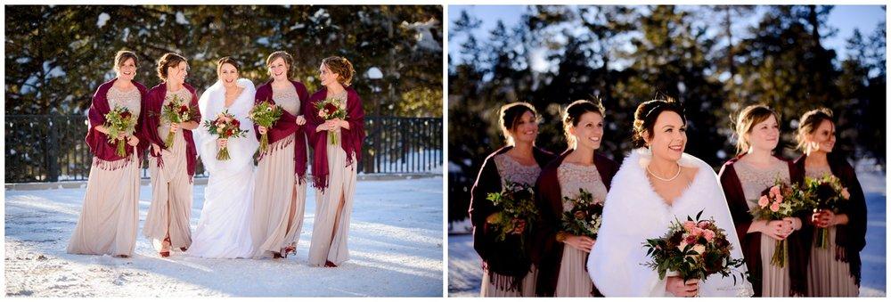 Della-terra-Colorado-winter-wedding-photography_0077.jpg