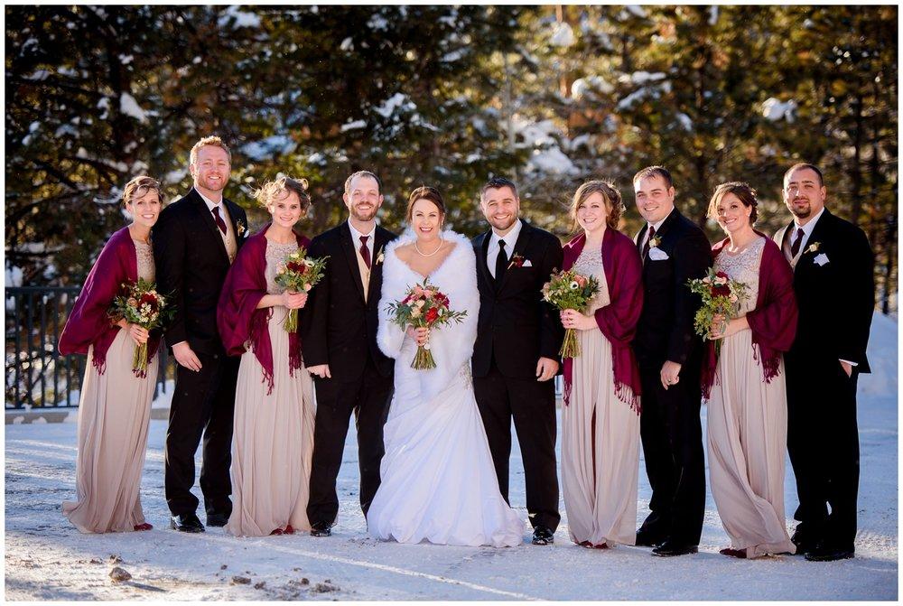 Della-terra-Colorado-winter-wedding-photography_0078.jpg