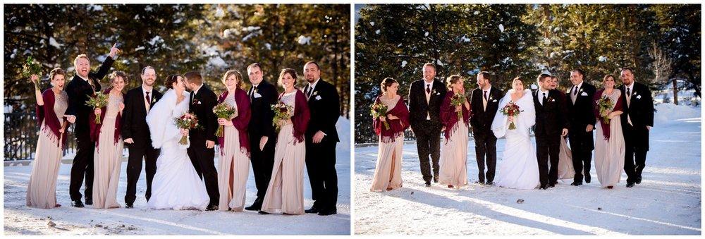 Della-terra-Colorado-winter-wedding-photography_0079.jpg