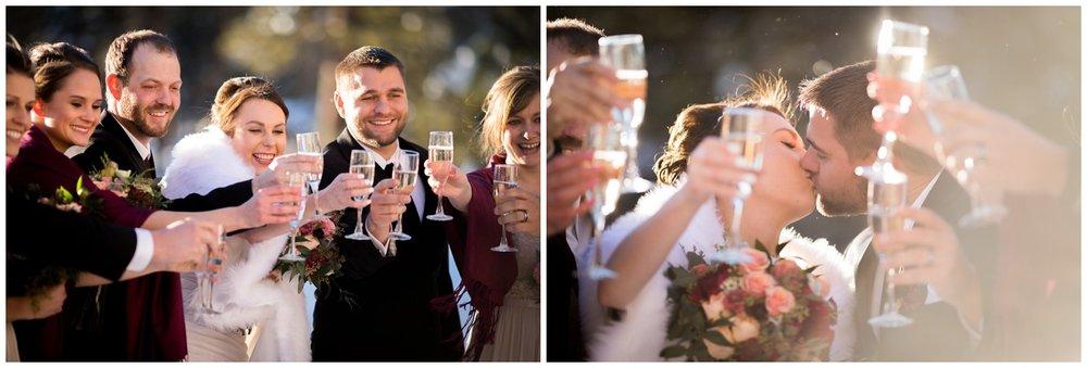 Della-terra-Colorado-winter-wedding-photography_0081.jpg