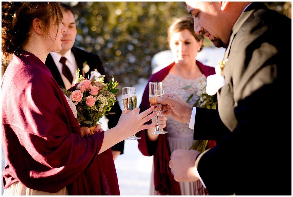 Della-terra-Colorado-winter-wedding-photography_0080.jpg
