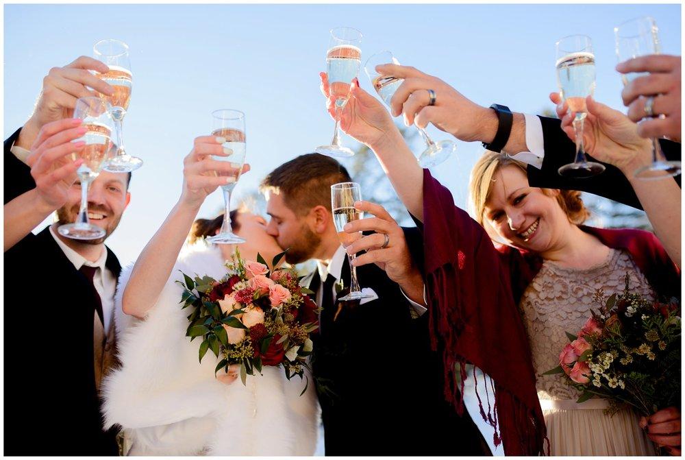 Della-terra-Colorado-winter-wedding-photography_0082.jpg