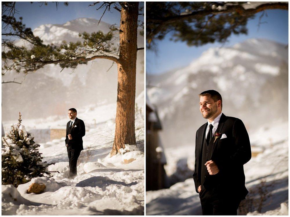 Della-terra-Colorado-winter-wedding-photography_0083.jpg