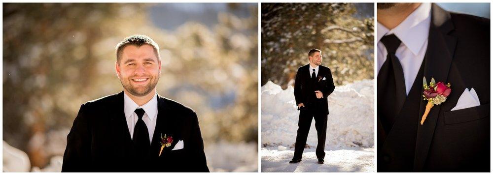 Della-terra-Colorado-winter-wedding-photography_0085.jpg