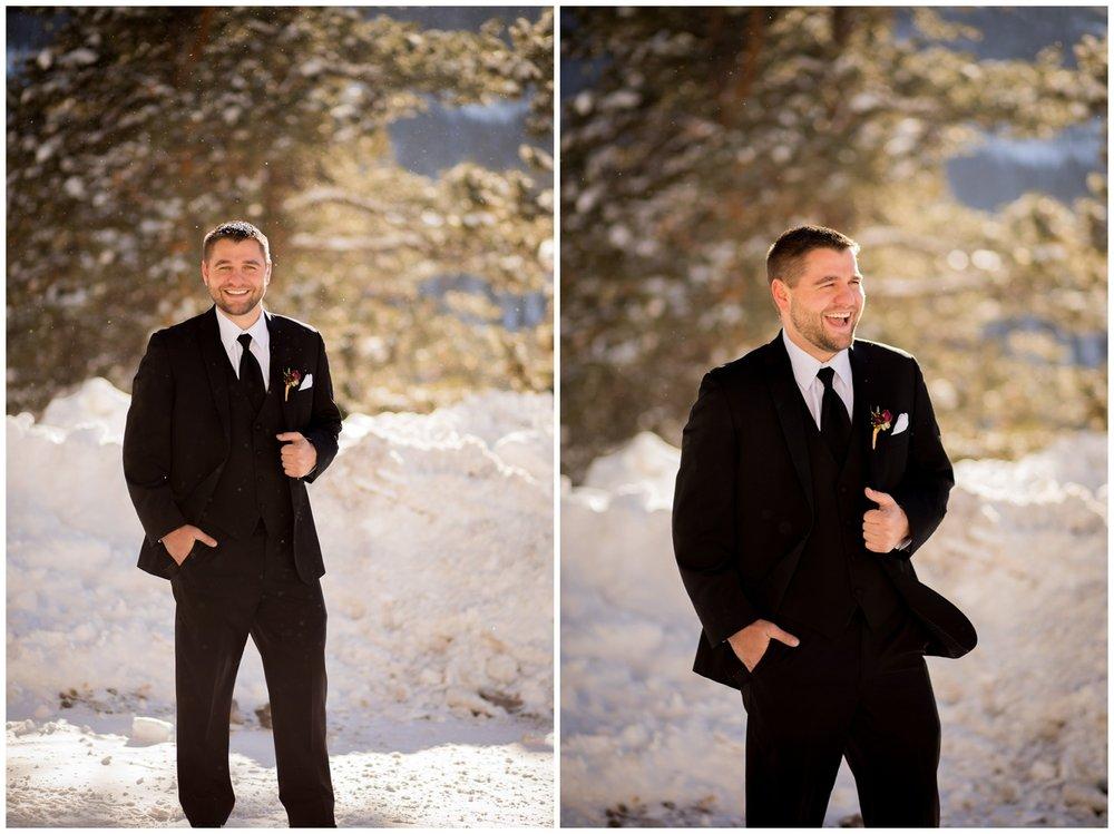 Della-terra-Colorado-winter-wedding-photography_0086.jpg