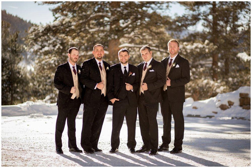 Della-terra-Colorado-winter-wedding-photography_0087.jpg
