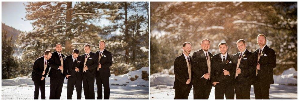 Della-terra-Colorado-winter-wedding-photography_0088.jpg