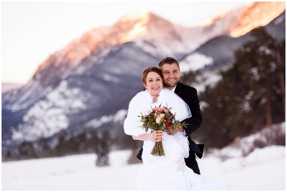 Della-terra-Colorado-winter-wedding-photography_0089.jpg