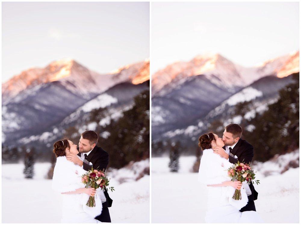 Della-terra-Colorado-winter-wedding-photography_0090.jpg