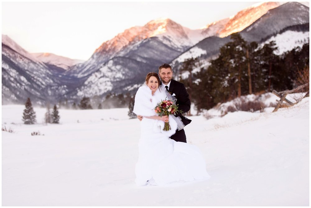 Della-terra-Colorado-winter-wedding-photography_0091.jpg