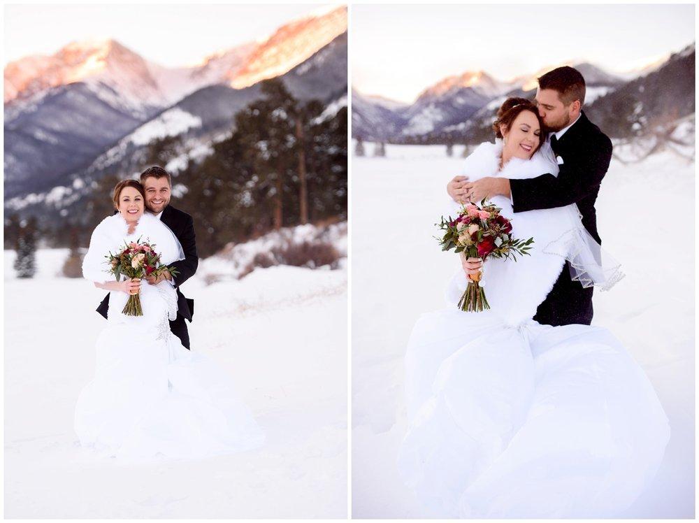 Della-terra-Colorado-winter-wedding-photography_0092.jpg