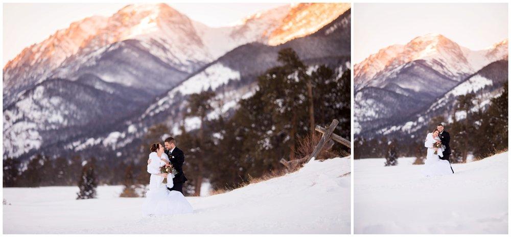 Della-terra-Colorado-winter-wedding-photography_0094.jpg