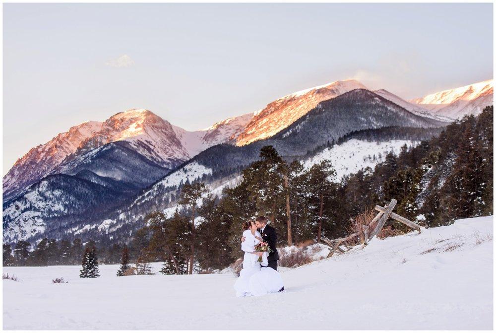 Della-terra-Colorado-winter-wedding-photography_0095.jpg