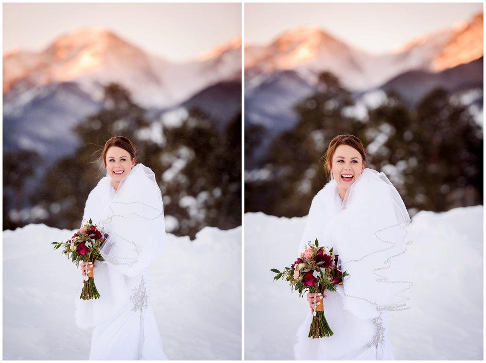 Della-terra-Colorado-winter-wedding-photography_0097.jpg