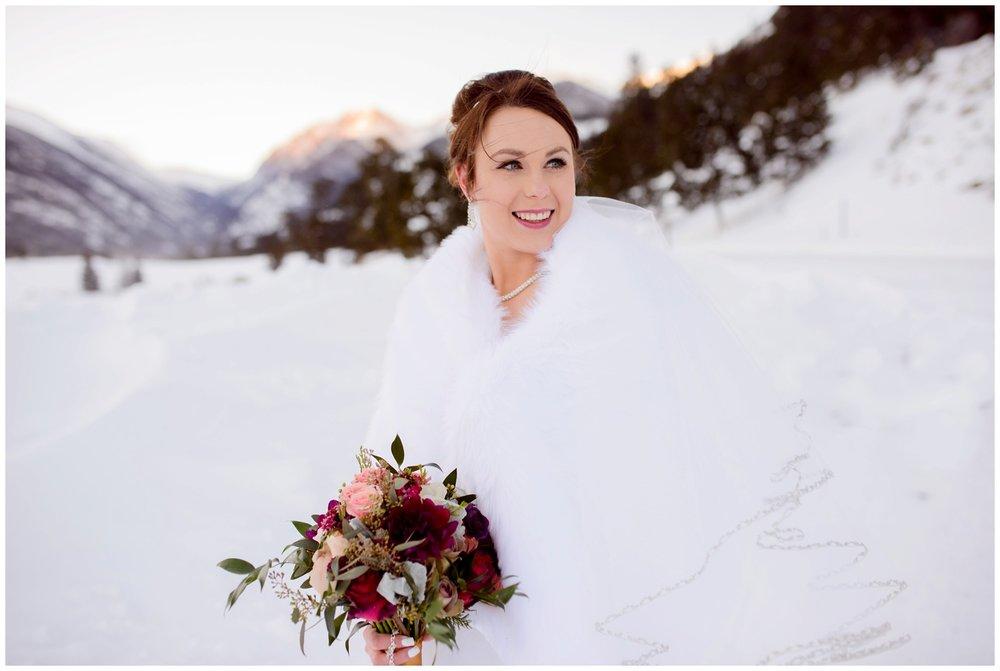 Della-terra-Colorado-winter-wedding-photography_0098.jpg