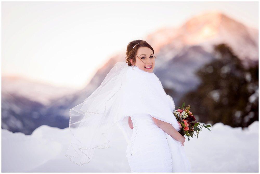 Della-terra-Colorado-winter-wedding-photography_0099.jpg